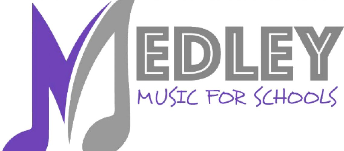 Medley Site Logo